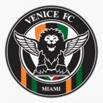 Welcome to Venice FC