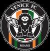 Venice FC Miami